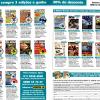 Edições anteriores - Revista do CD-Rom 152