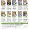 Edições anteriores - Revista do CD-Rom 156