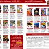 Edições anteriores - Revista do CD-Rom 167