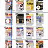 Edições anteriores - Revista do CD-Rom 68