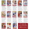 Edições anteriores - Revista do DVD-Rom 180