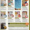 Editora Europa - Revista do CD-Rom 107