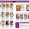 Editora Europa - Revista do CD-Rom 112