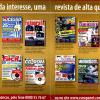 Editora Europa - Revista do CD-Rom 125