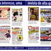 Editora Europa - Revista do CD-Rom 127
