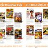 Editora Europa - Revista do CD-Rom 135