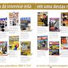 Editora Europa - Revista do CD-Rom 137