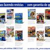 Editora Europa - Revista do CD-Rom 139