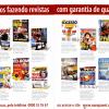 Editora Europa - Revista do CD-Rom 143