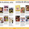 Editora Europa - Revista do CD-Rom 145