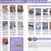 Editora Europa - Revista do CD-Rom 148
