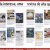 Editora Europa - Revista do CD-Rom 153