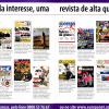 Editora Europa - Revista do CD-Rom 155