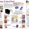 Editora Europa - Revista do CD-Rom 21