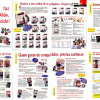 Editora Europa - Revista do CD-Rom 29