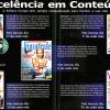 Editora Europa - Revista do CD-Rom 41