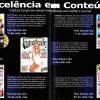 Editora Europa - Revista do CD-Rom 42