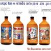 Editora Europa - Revista do CD-Rom 43