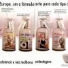 Editora Europa - Revista do CD-Rom 46