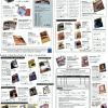 Editora Europa - Revista do CD-Rom 63