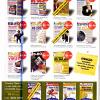 Editora Europa - Revista do CD-Rom 76