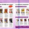 Editora Europa - Revista do CD-Rom 92