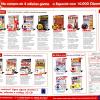 Editora Europa - Revista do CD-Rom 95