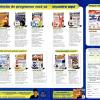 Editora Europa - Revista do CD-Rom 97