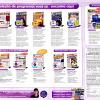 Editora Europa - Revista do CD-Rom 99