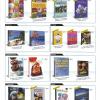 Editora Europa - Revista do DVD-Rom 180