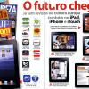 Editora Europa - Revista do DVD-Rom 184