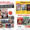 Editora Europa - Xbox 159