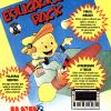 Educacional Pack - Revista do CD-Rom 13