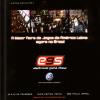 Eletronic Game Show - Revista do CD-Rom 112