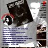 Elvis Presley - Revista do CD-Rom 14