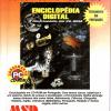 Enciclopédia Digital - Revista do CD-Rom 13