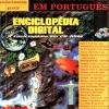 Enciclopédia Digital - Revista do CD-Rom 17