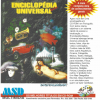 Enciclopédia Universal - Revista do CD-Rom 08