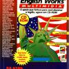English Works - Revista do CD-Rom 13