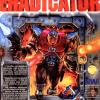 Eradicator - Revista do CD-Rom 18