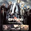 Eragon - Revista do CD-Rom 137