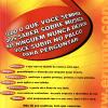 Eritmo - Revista do CD-Rom 63