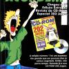 Especial 202 Jogos - Revista do CD-Rom 78