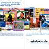 Estadão - Revista do CD-Rom 61