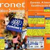 Euronet - Revista do CD-Rom 29