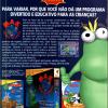 Expoente - Revista do CD-Rom 17