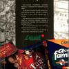 Expoente - Revista do CD-Rom 32