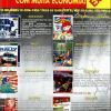 Extra - Revista do CD-Rom 17
