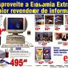 Extra - Revista do CD-Rom 21