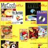 Extra - Revista do CD-Rom 22